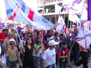 Assyrians2