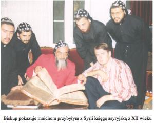 Tur_Abdin7