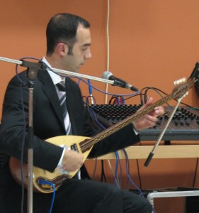koncert_gra_na_sasie