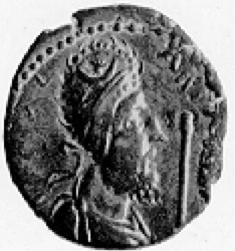 monetaAbgara