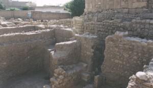 qanaq1
