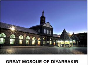 Dyarbakir_meczet