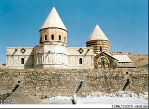 Kosciol_Iran