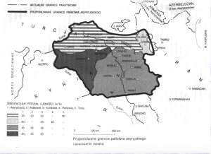 granice_panstwa_asyryjskiego