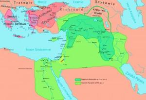 mapa_Asyrii