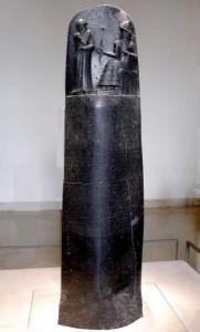 stela_kodeks_Hamurabiego