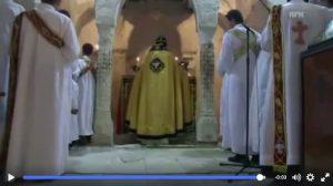 Asyryjczycy_modlitwa