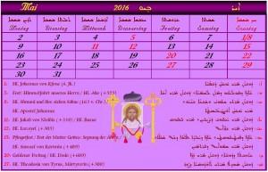 maj_kalendarz