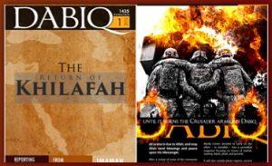 Dabiq_czasopismo