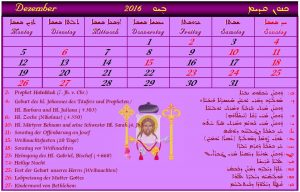 kalender_dezember