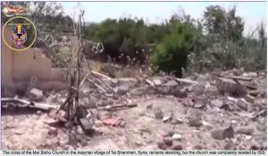 zniszczony_kosciol_Syria